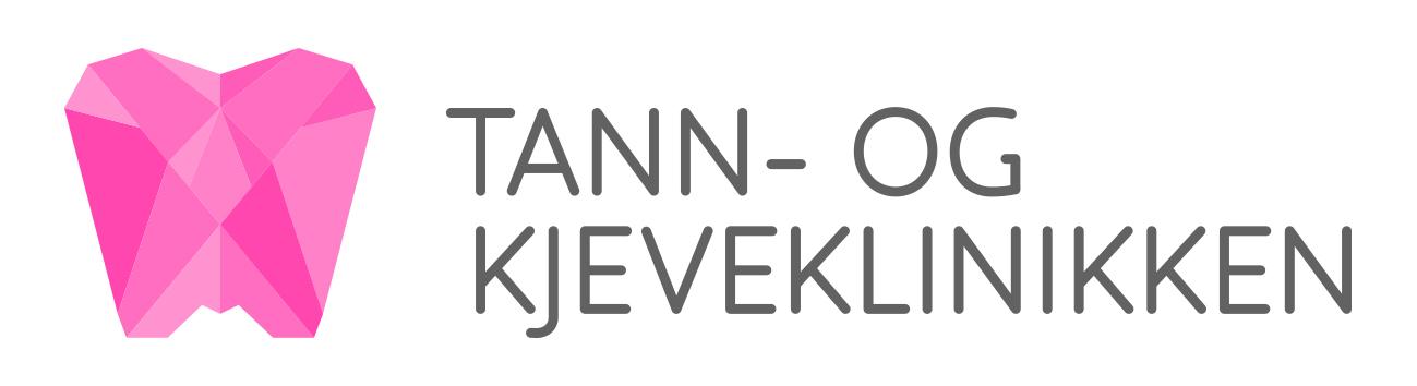 Tann- og kjeveklinikken blogg